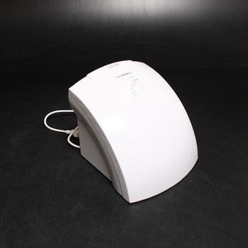 Automatický vysoušeč Risto attrezzature