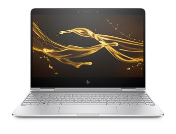 Notebook HP Spectre 13 x360-w000nc Touch