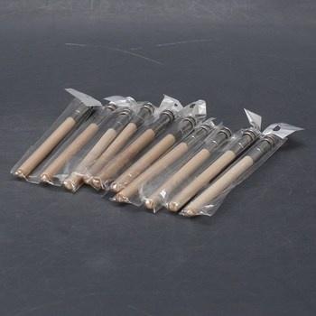 Nástavce na tužky značky Chinco