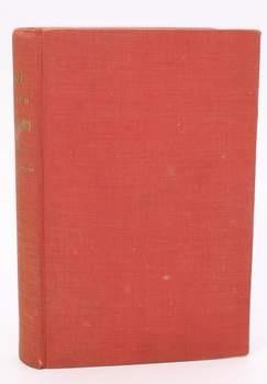 Kniha Karel Fibich: Povstalci ll. díl