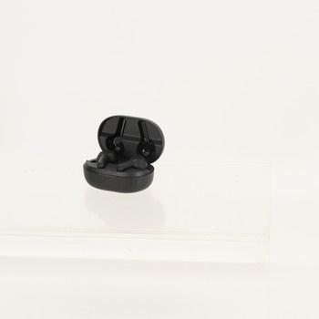 Aukey True Wireless Bluetooth sluchátka