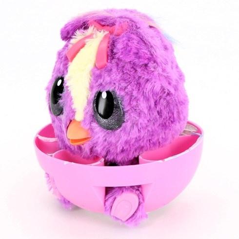 Dětská hračka Hatchimals překvapení