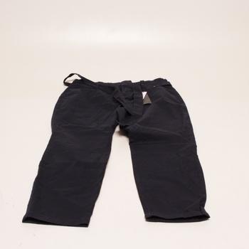 Dámské kalhoty Vero Moda 10216704 L
