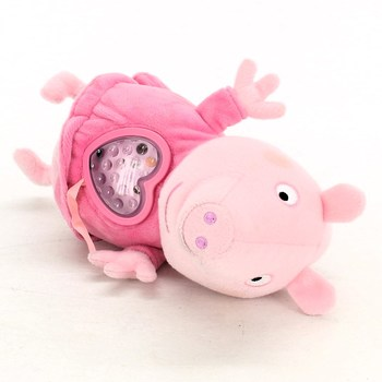 Usínáček Peppa Pig 6926 Sleepover