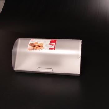 Box na chleba Emsa 2258401200