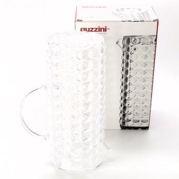 Karafa značky Guzzini Tiffany