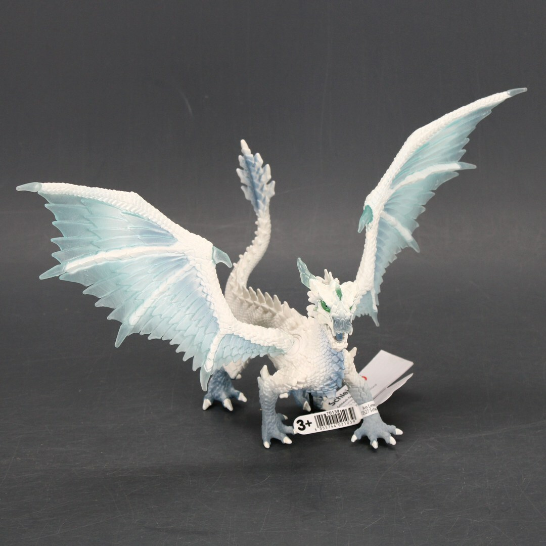 Severoamerický drak Schleich 70139