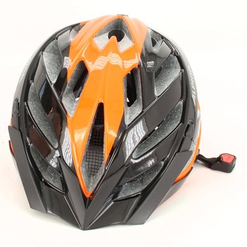 Cyklistická přilba Alpina A9724 52-57 cm