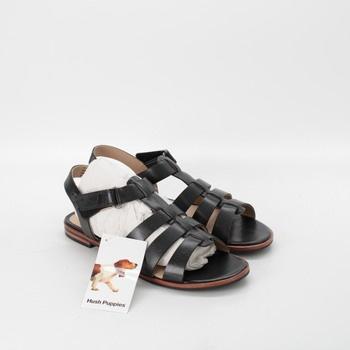 Dámské sandále Hush Puppies HPW1000-124-2