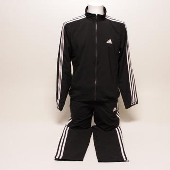 Tepláková souprava Adidas BK4103