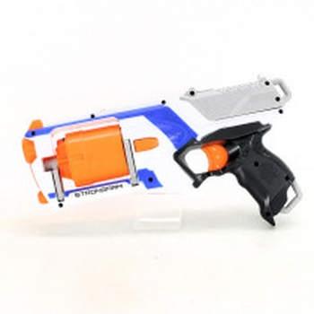 Pistole NERF Elite Strongarm