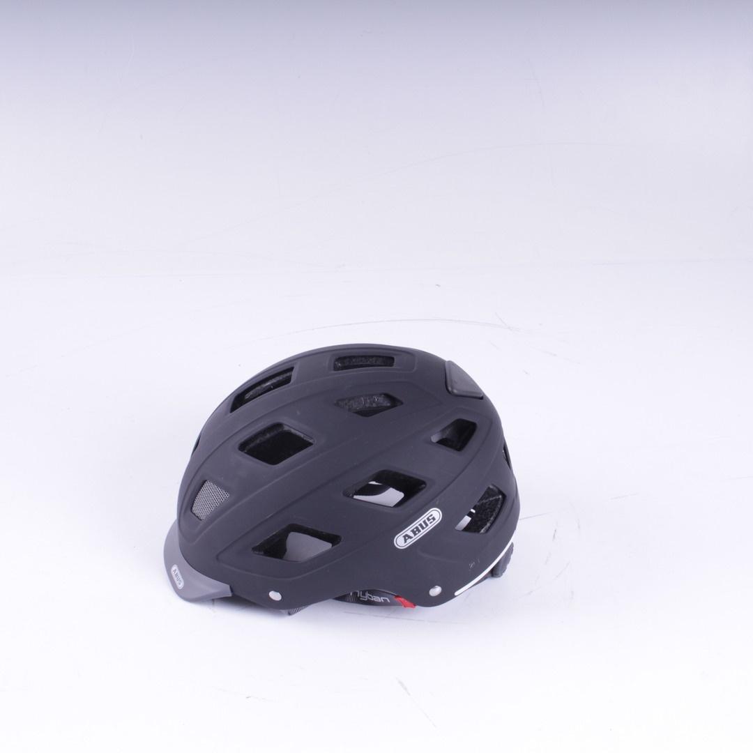 BMX helma Abus Hyban Bicycle Helmet