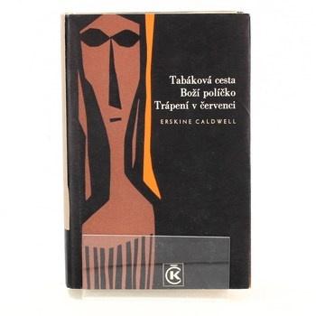 Caldwell: Tabáková cesta, Boží políčko