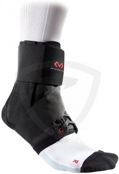 Ortéza na kotník Mcdavid Ultralite Ankle 195
