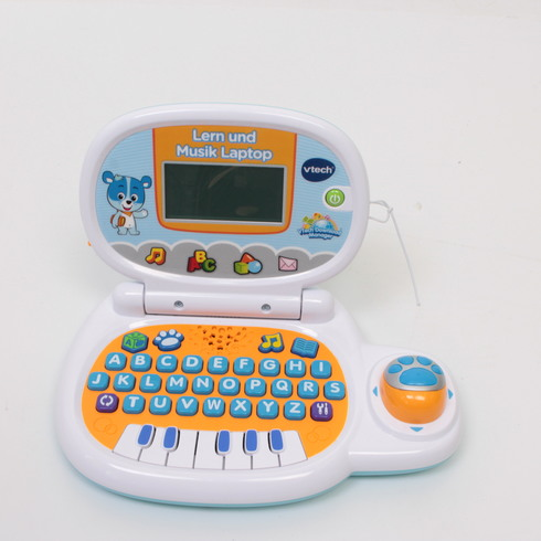 Dětský laptop Vtech 139504 DE