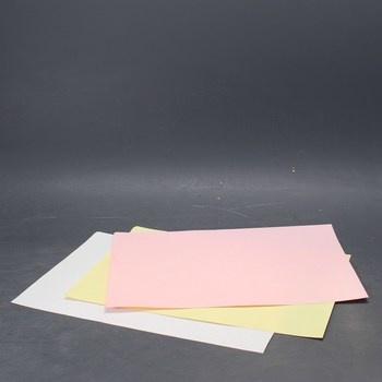Papíry do tiskárny Xerox NCR Paper Digital