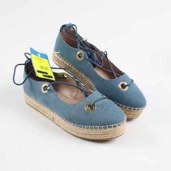 Dámské sandále Juicy Couture Candace