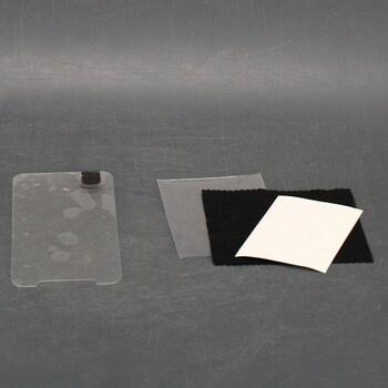 Ochranné sklo Belkin VA021zz iPhone 12/12pro