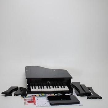 Piano Hape E0320 Happy Grand Piano