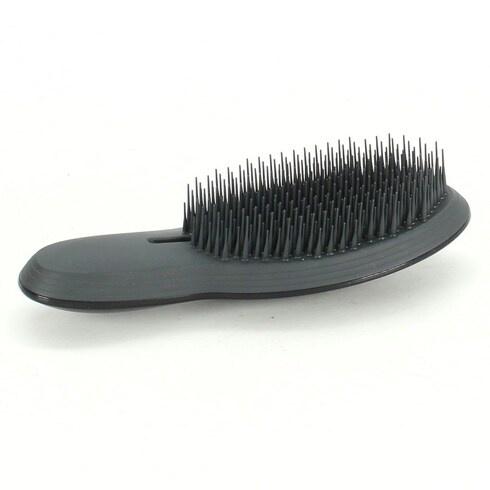 Kartáč na vlasy Tangle Teezer 5060173370718