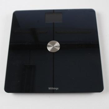 Digitální váha Withings Inspire Health