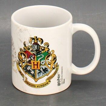 Hrnek Harry Potter MG22060 Hogwarts Crest