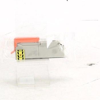 Inkoustová náplň XP600/605/700/800 černá