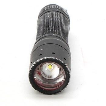 Svítilna Led Lenser TT 1901407723