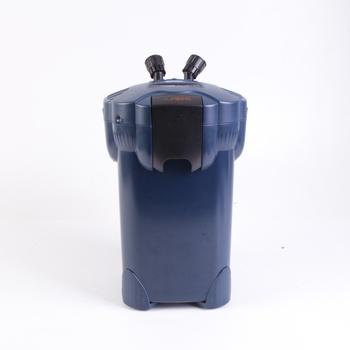 Akvarijní filtr Sera UVC Xtreme 1200