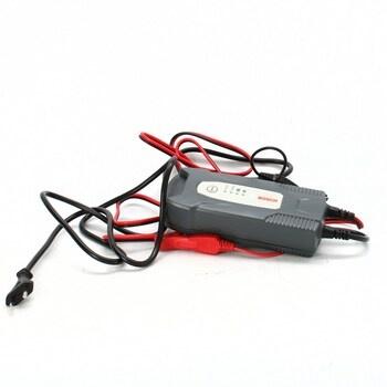 Autonabíječka Bosch 018999901M C1 12V