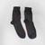 Pánské ponožky Falke 16247, vel. 42-43