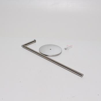Držák na toaletní papír Wenko 19637100