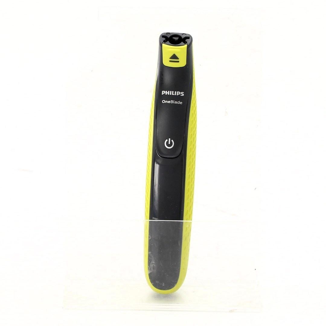Zastřihovač vousů Philips QP2520 / 30