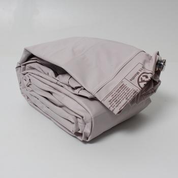 Nafukovací postel Esolom BAF-ID0032DE-01