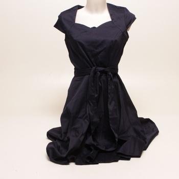 Dámské šaty značky Muadress