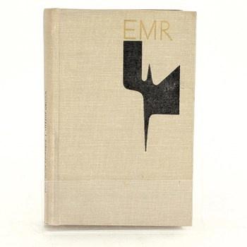 Erich Maria Remarque: Vítězný oblouk
