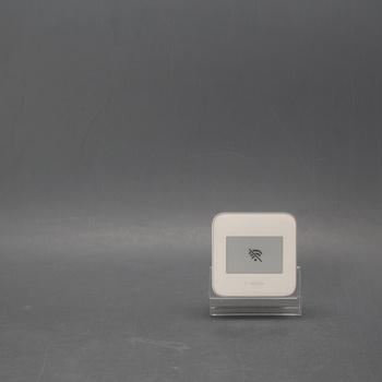 Dálkové ovládání Bosch 8750000328