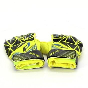 Brankářské rukavice Pro Touch 4034801001040