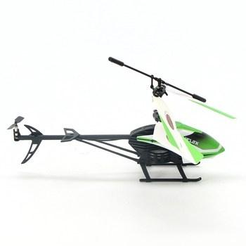 Vrtulník na ovládání Jamara 410063 Helox