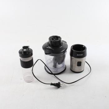 Multifunkční mixér 3v1 AICOK TB13