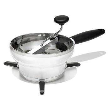 Kuchyňský mlýnek Oxo 1071478