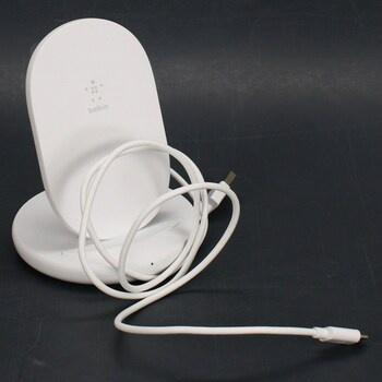 Bezdrátová nabíječka Belkin iPhone