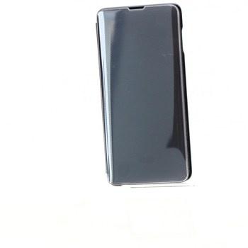 Ochranné pouzdro  Clear View pro Samsung