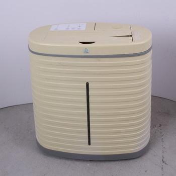 Zvlhčovač vzduchu Bionaire Airtek PCMH45-DW