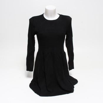 Dámské šaty Only 15185761