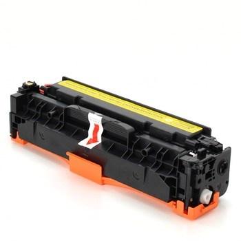 Laserová cartridge LHCC5n32A žlutá
