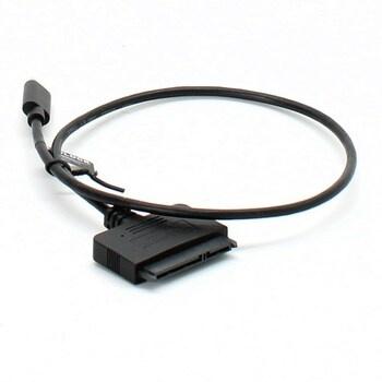 Kabel Delock USB 3.0 kabel