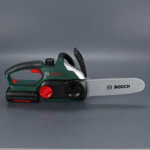 Dětská motorová pila Klein Bosch 8399