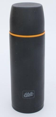 Termoska Esbit 49435 1 L černá