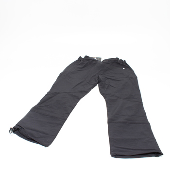 Pánské sportovní kalhoty Trespass , vel.XL
